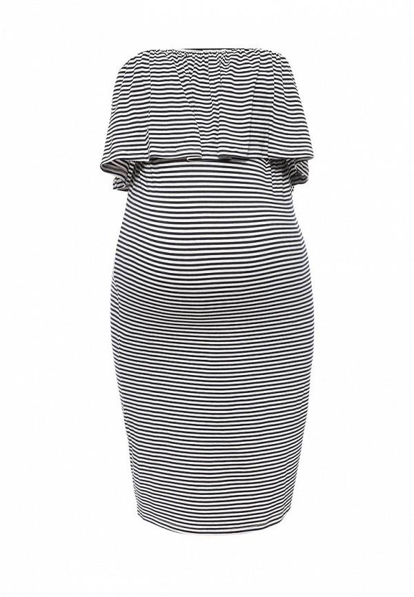 Платье Envie de Fraise Envie de Fraise EN012EWPFX39