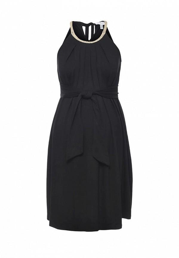 Платье Envie de Fraise Envie de Fraise EN012EWPFX40