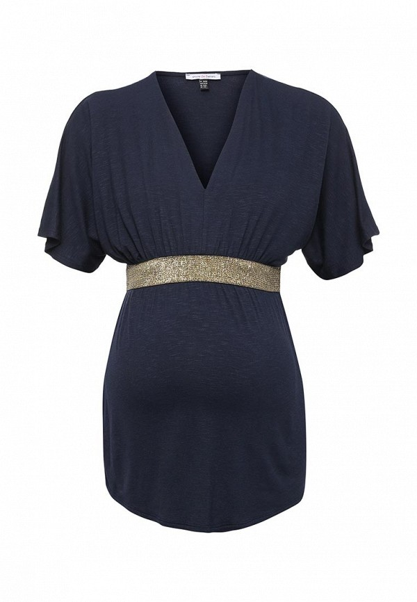 Блуза Envie de Fraise Envie de Fraise EN012EWPFX56 блуза jacqueline de yong jacqueline de yong ja908ewujb68