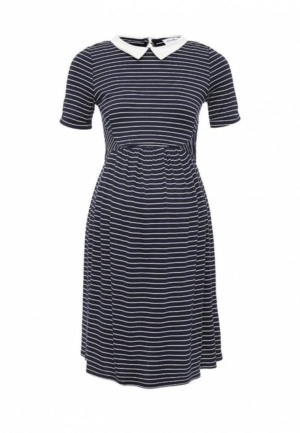 Платье Envie de Fraise Envie de Fraise EN012EWPQE26