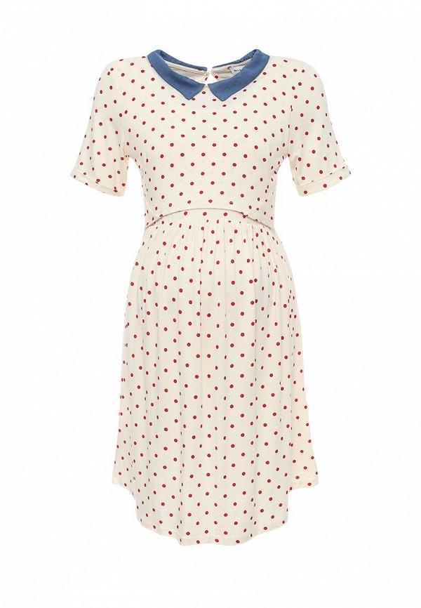 Платье Envie de Fraise Envie de Fraise EN012EWQAQ72