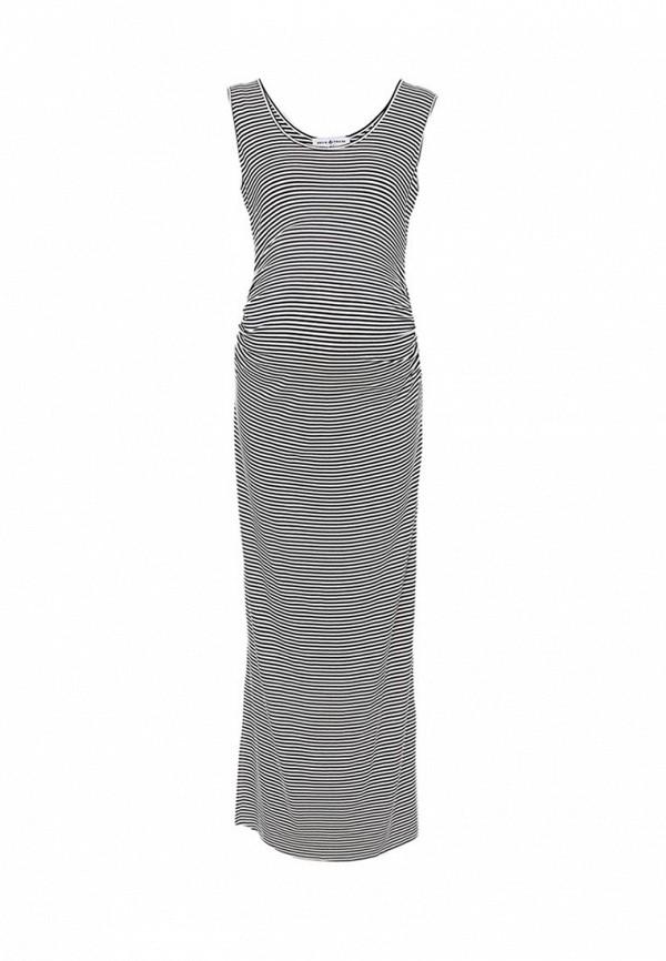 Платье Envie de Fraise Envie de Fraise EN012EWQAQ73