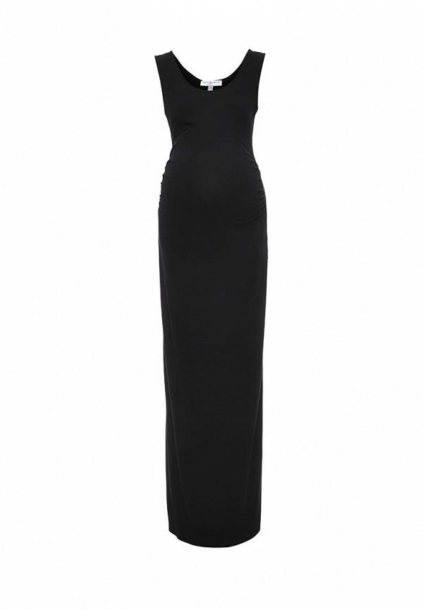 Платье Envie de Fraise Envie de Fraise EN012EWQAQ74