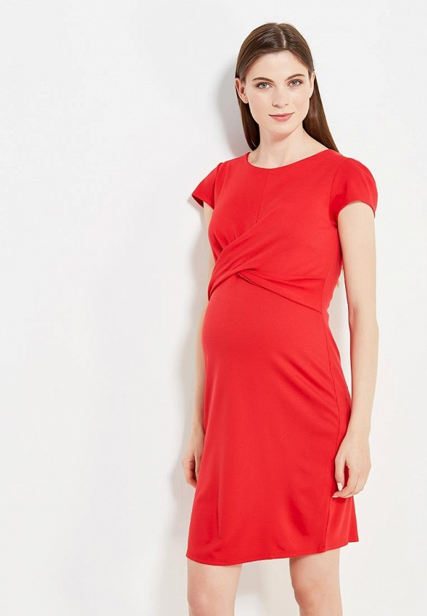Платье Envie de Fraise Envie de Fraise EN012EWUQJ34