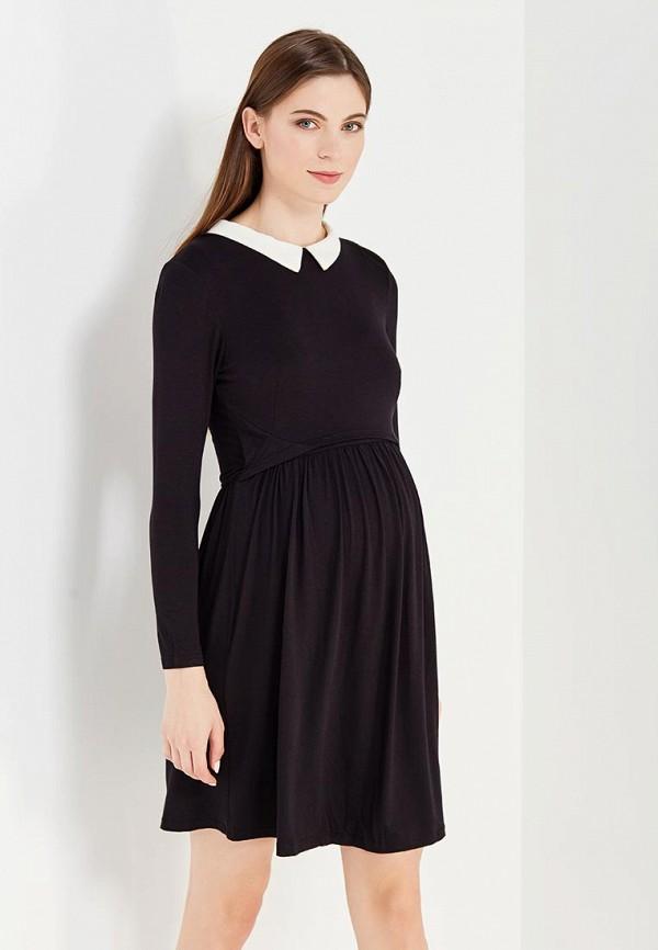 Платье Envie de Fraise Envie de Fraise EN012EWUQJ41