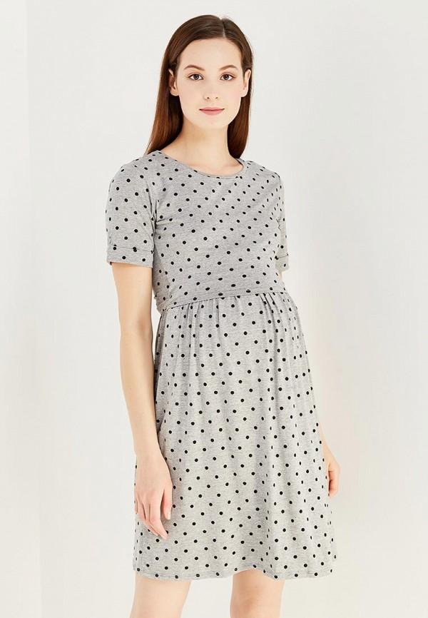 Платье Envie de Fraise Envie de Fraise EN012EWUQJ50