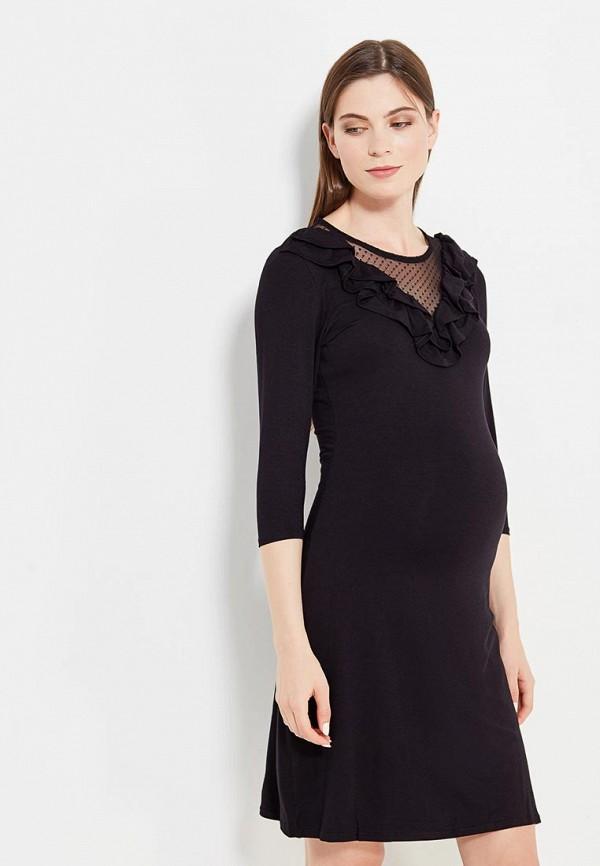Платье Envie de Fraise Envie de Fraise EN012EWUQJ54 футболка envie de fraise envie de fraise en012ewpfx73