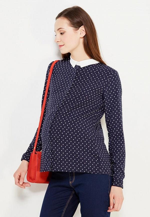 Блуза Envie de Fraise Envie de Fraise EN012EWUQJ58