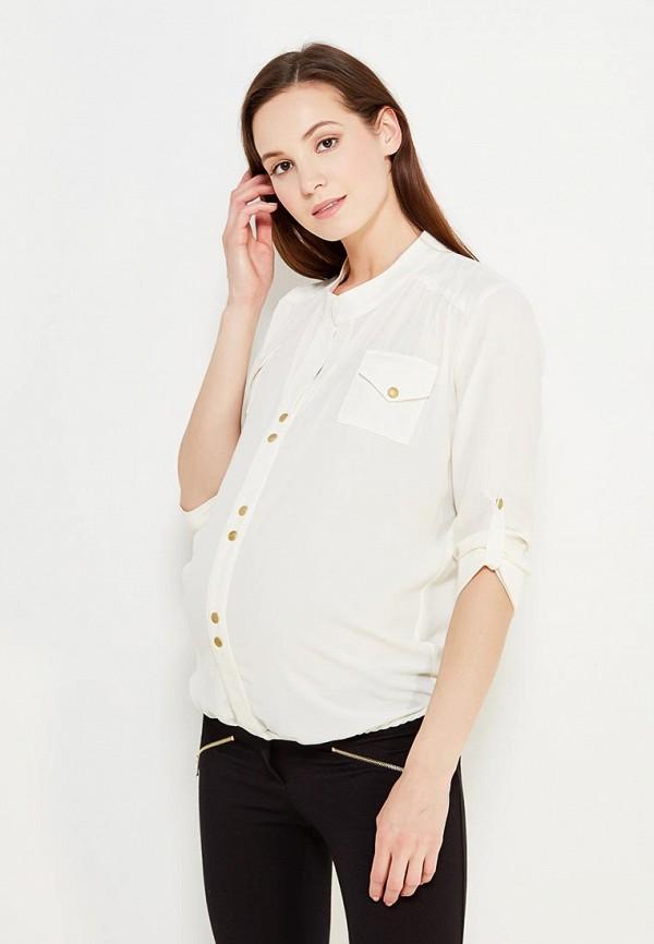 Блуза Envie de Fraise Envie de Fraise EN012EWUQJ65 блуза jacqueline de yong jacqueline de yong ja908ewxaf30
