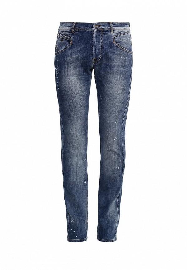 Мужские прямые джинсы Energie Clive_9U3R02_DL9951_F09950