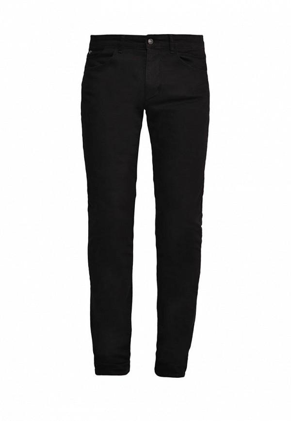 Мужские прямые джинсы Energie Clive_9U4R02_DL9949_G06000