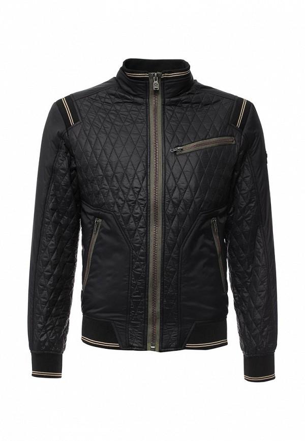 Куртка Energie Gregory_7E2700_NY9B48_G06001