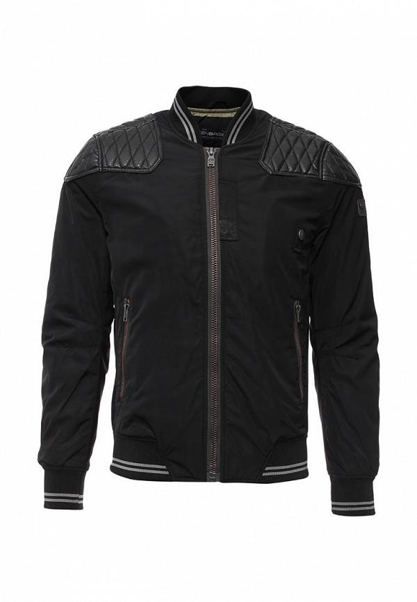 Куртка Energie Gross_7E3000_NY9B49_G06001