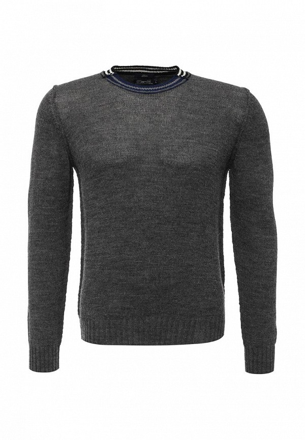 Пуловер Energie Wallace_4K6000_MA9E41_I07200