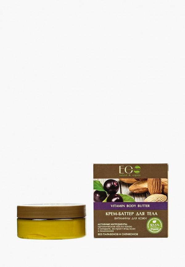 Купить Крем для тела EO laboratorie, Витамины для кожи, 150 мл, EO001LWLZF79, Весна-лето 2018