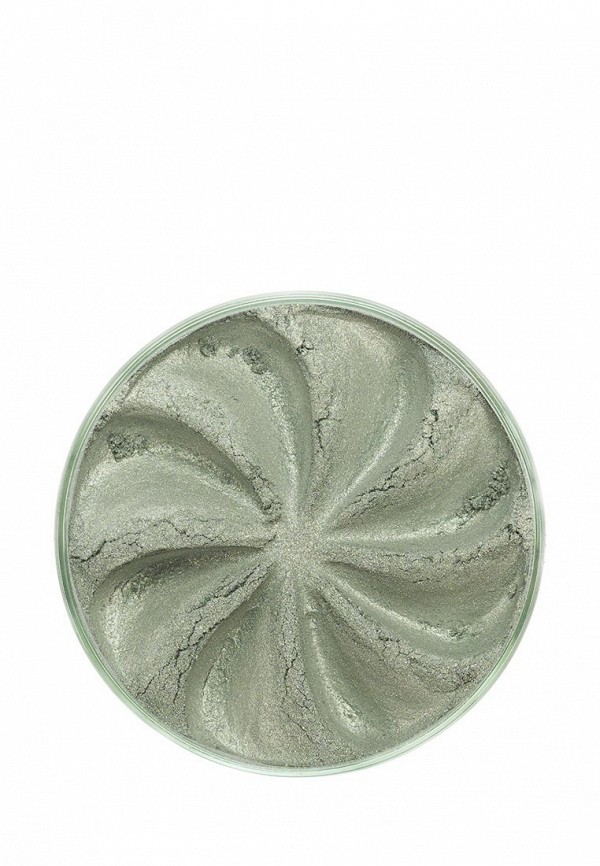 Тени Era Minerals минеральные 1 гр Mineral Eyeshadow Jewel J05