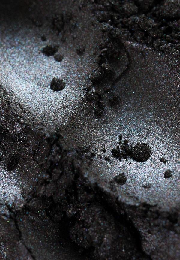 Тени Era Minerals минеральные 1 гр Mineral Eyeshadow Jewel J38
