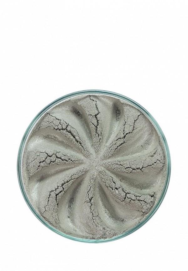 Тени Era Minerals минеральные 1 гр Mineral Eyeshadow Jewel J44