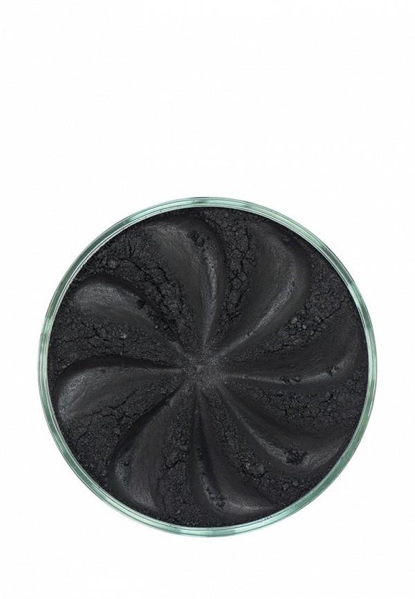Тени Era Minerals минеральные 1 гр Mineral Eyeshadow Twinkle T20