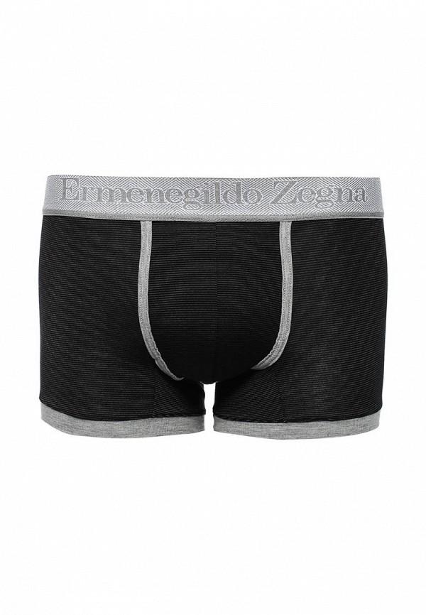 Трусы Ermenegildo Zegna Ermenegildo Zegna ER014EMQSN11