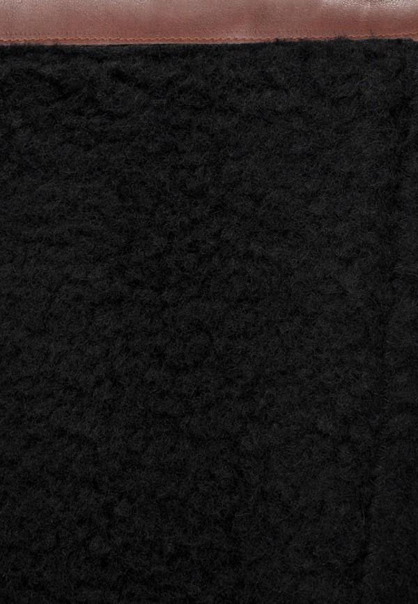 Женские сапоги Badura 626 W: изображение 4
