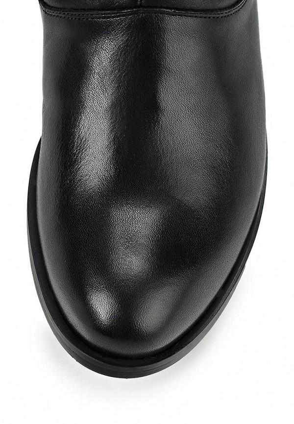 Женские ботинки Badura 7063-69: изображение 2