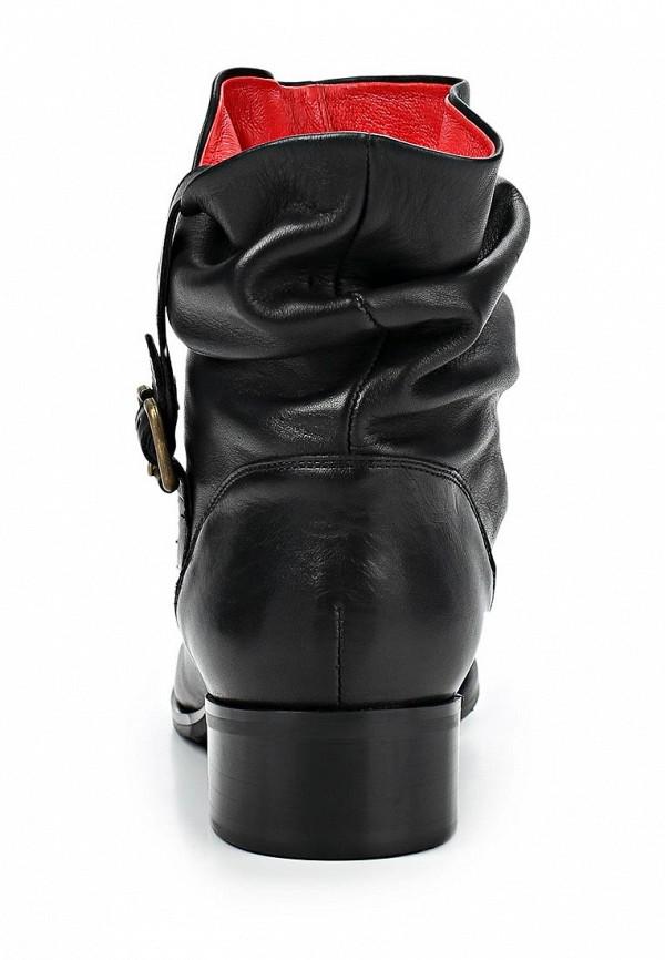 Женские ботинки Badura 7063-69: изображение 3