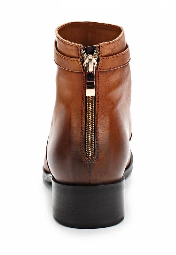 Женские ботинки Badura 7068-69: изображение 3