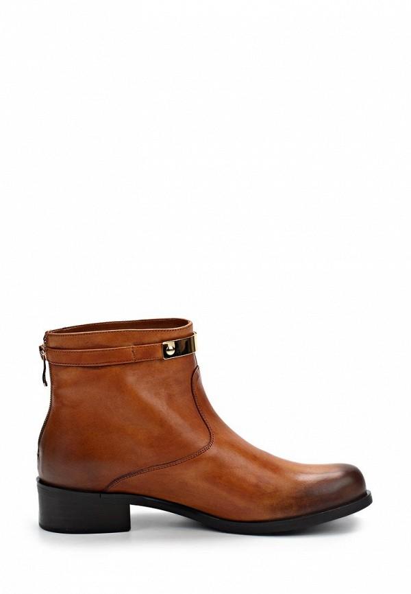 Женские ботинки Badura 7068-69: изображение 4