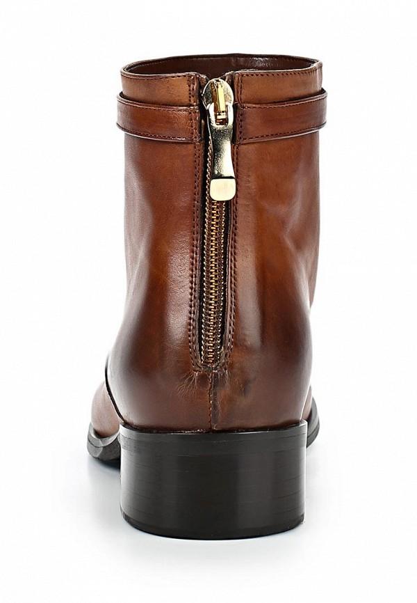 Женские ботинки Badura 7068-69: изображение 6