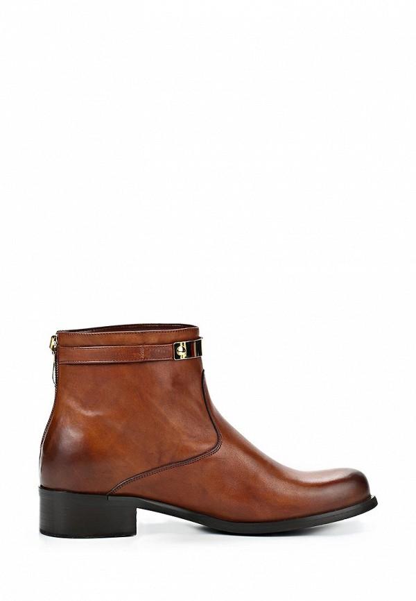 Женские ботинки Badura 7068-69: изображение 7