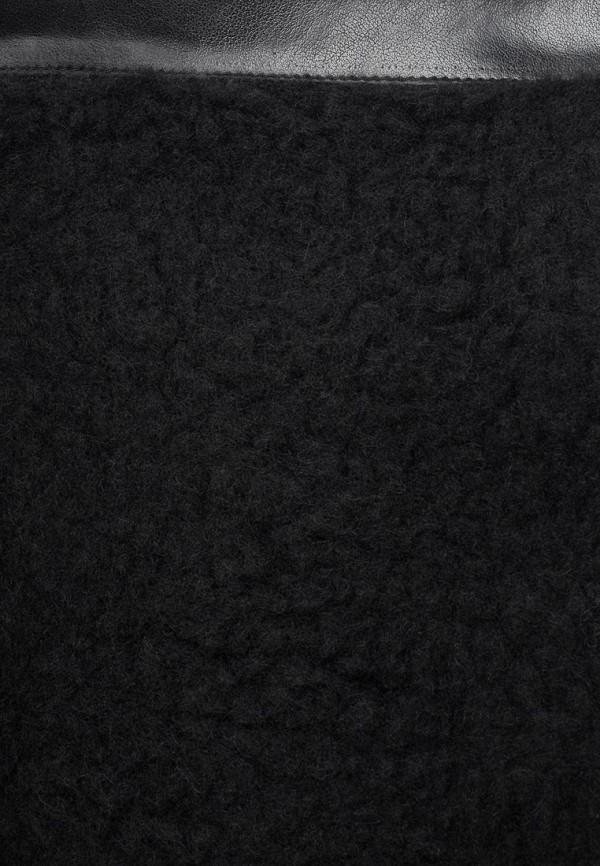 Женские сапоги Badura 693 W: изображение 4