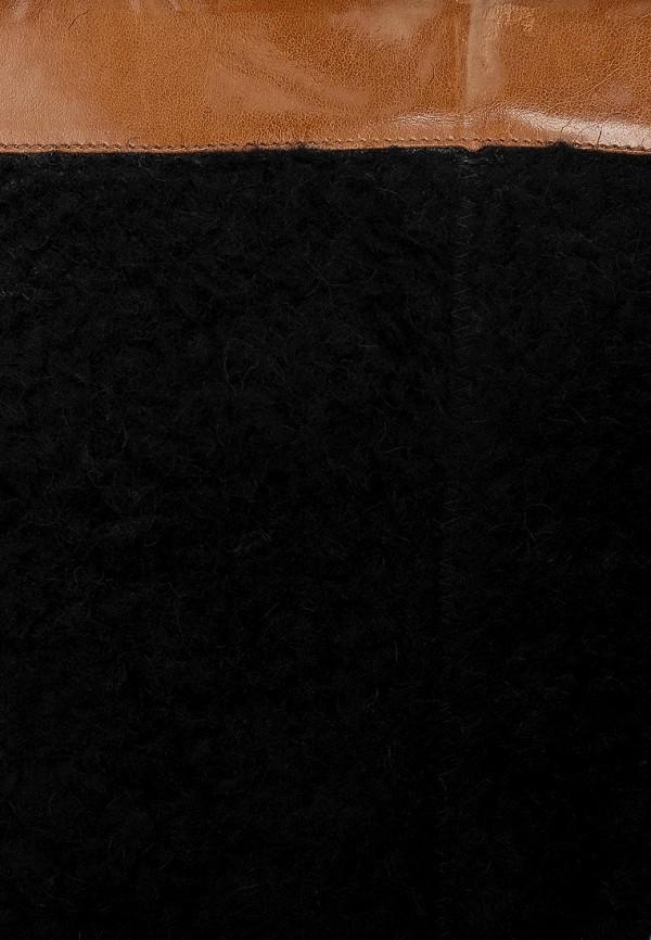 Сапоги на плоской подошве Badura 9033-69 W: изображение 4