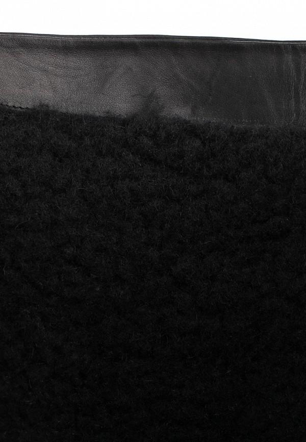 Сапоги на плоской подошве Badura 9050-69 W: изображение 5