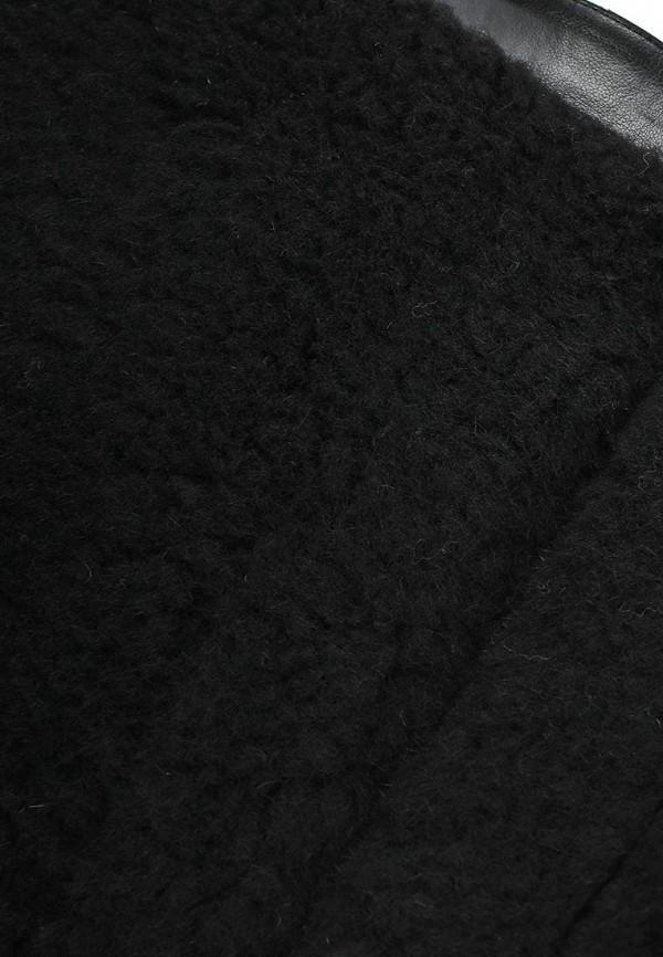 Женские сапоги Badura 9126-69 W: изображение 4