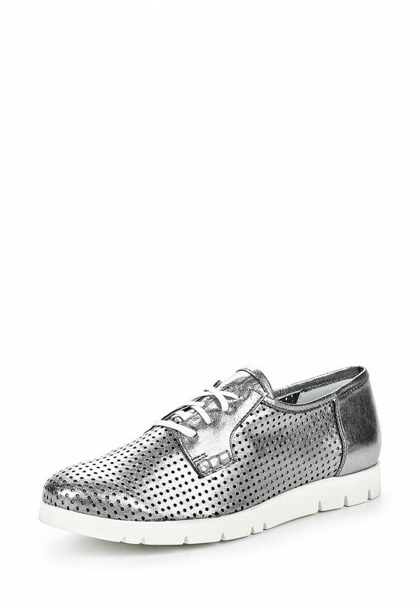 Ботинки Simen Simen ER946AWRJD34 цены онлайн