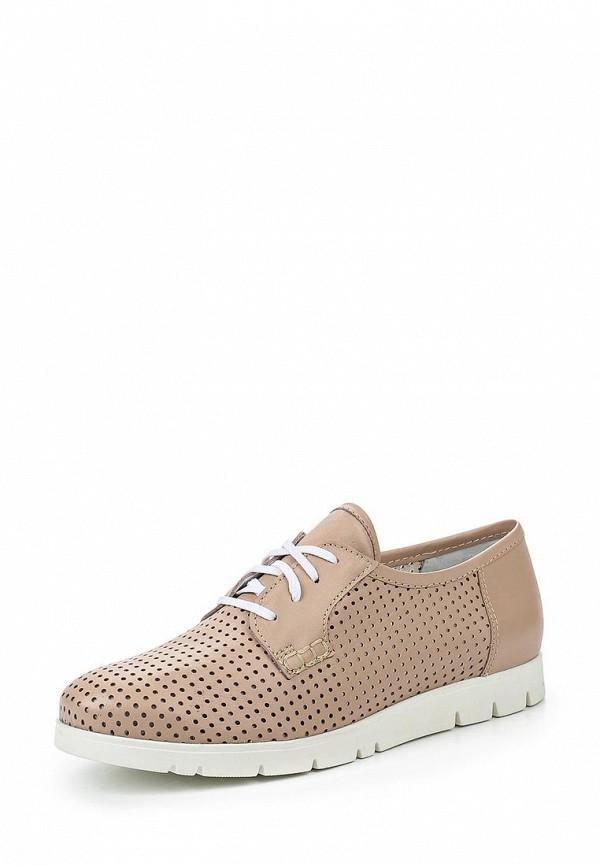 Ботинки Simen Simen ER946AWRJD35 цены онлайн