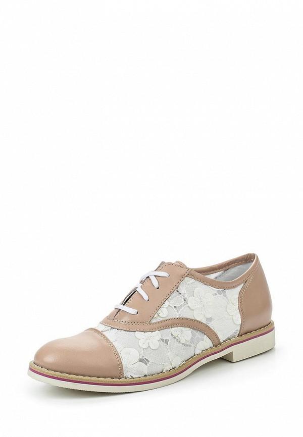 Ботинки Simen Simen ER946AWRJD37 цены онлайн