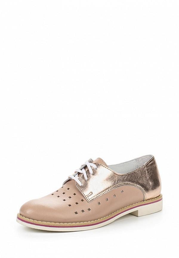 Ботинки Simen Simen ER946AWRJD39 цены онлайн