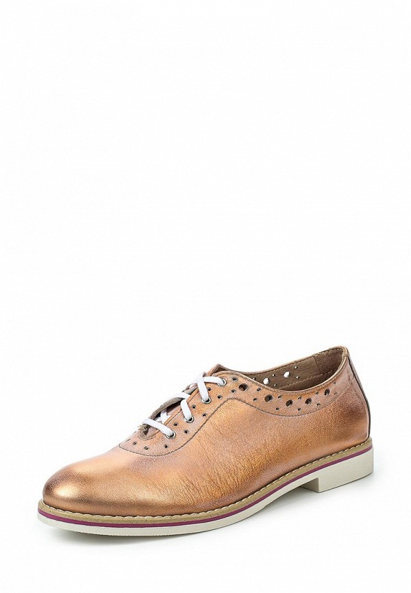 Ботинки Simen Simen ER946AWRJD74 цены онлайн