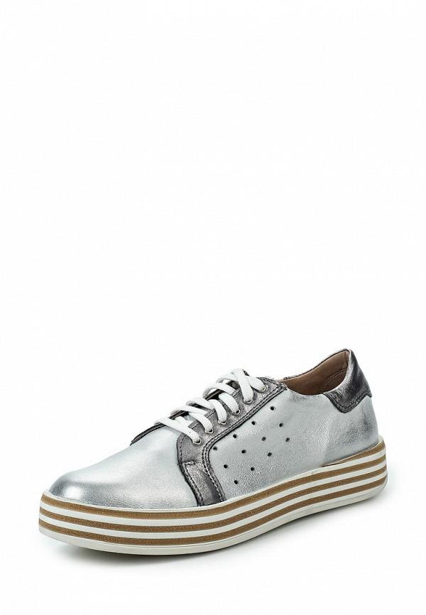 Ботинки Simen Simen ER946AWRJD77 цены онлайн