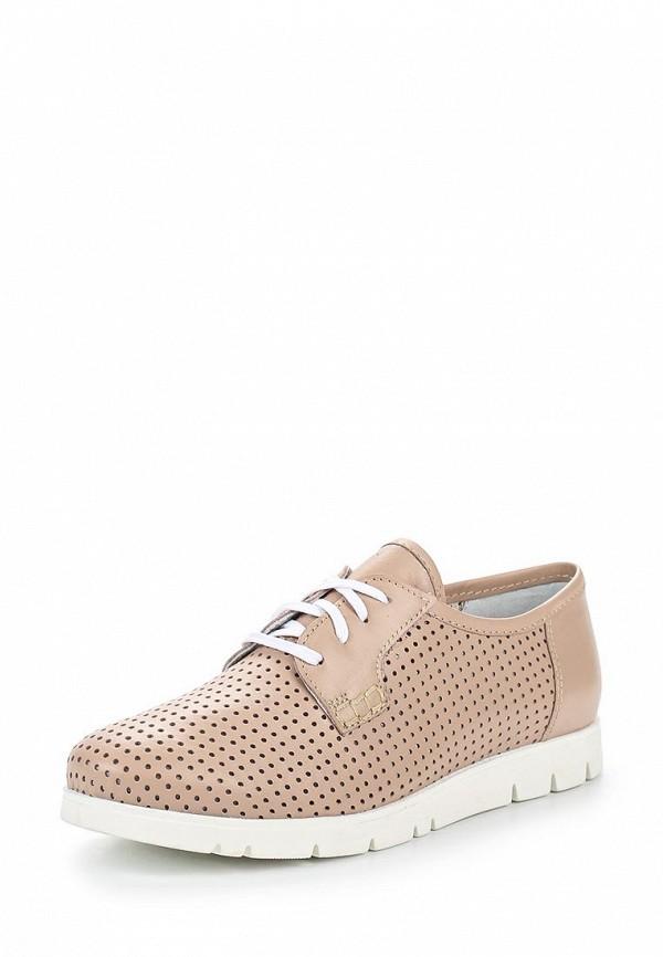 Ботинки Simen Simen ER946AWRJD92 цены онлайн