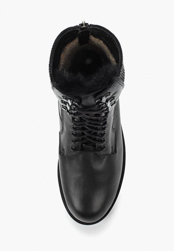 Фото Ботинки Nikkn. Купить в РФ
