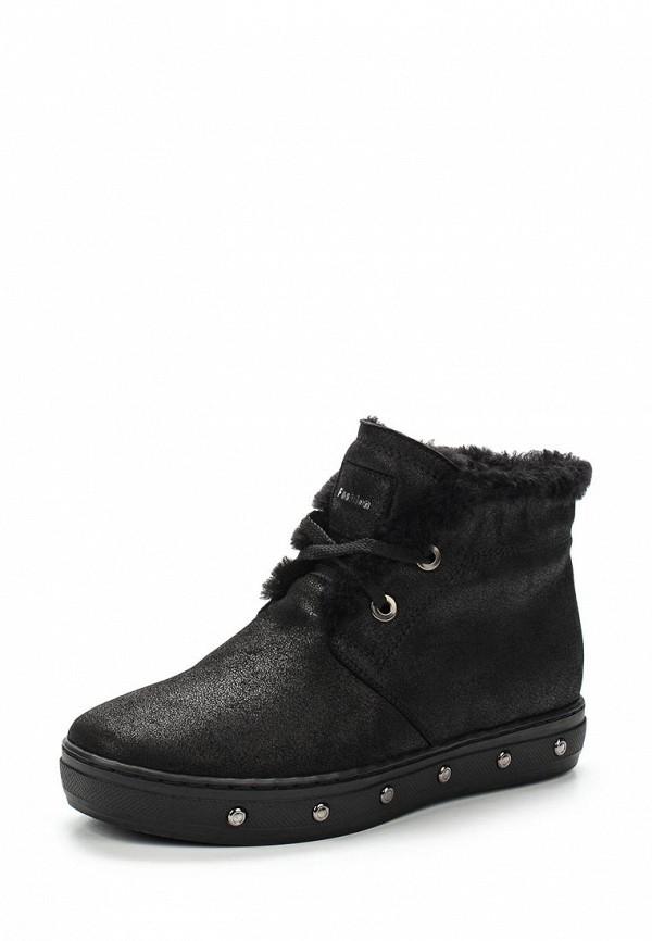 Ботинки Simen Simen ER946AWUZN58 цены онлайн