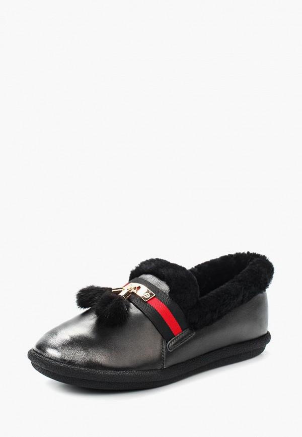 Слипоны Simen Simen ER946AWUZN66 ботинки simen simen er946awwxx33