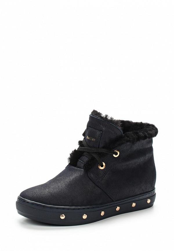Ботинки Simen Simen ER946AWWXX33 цены онлайн