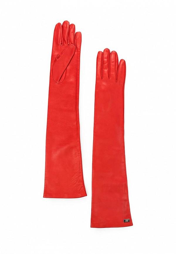 Женские перчатки Escada Sport 5021444