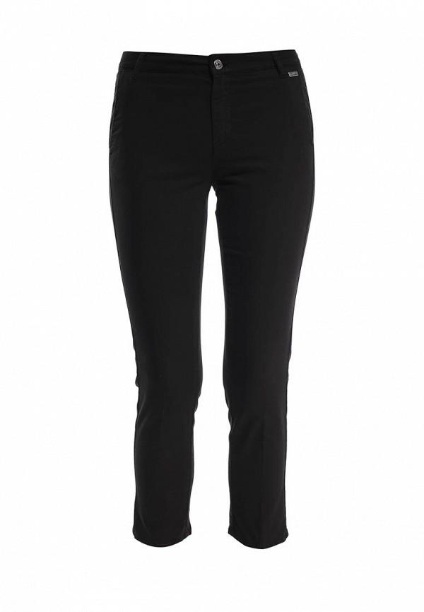 Женские зауженные брюки Escada Sport 5015805