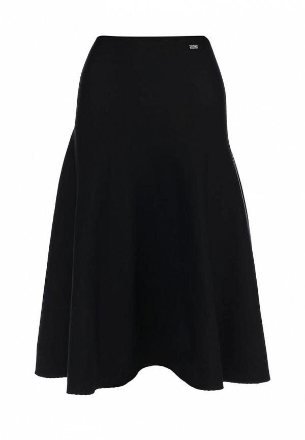 Широкая юбка Escada Sport 5015784
