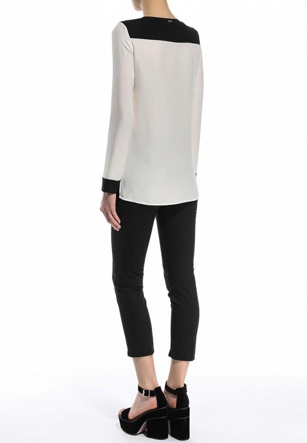 Блуза Escada Sport 5015610: изображение 5